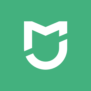 Xiaomi MiHome
