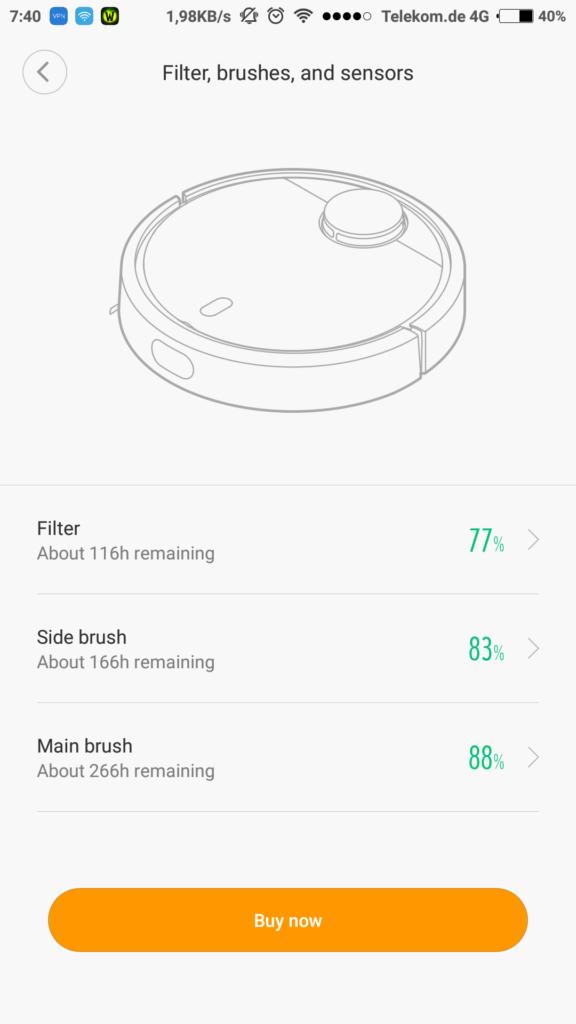 Screenshot_2017-04-13-07-40-49-498_com.xiaomi.smarthome